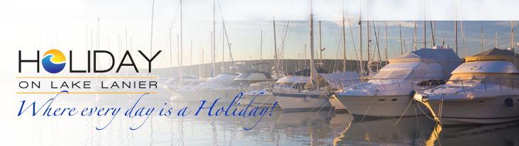 Holiday Marina - Our Services